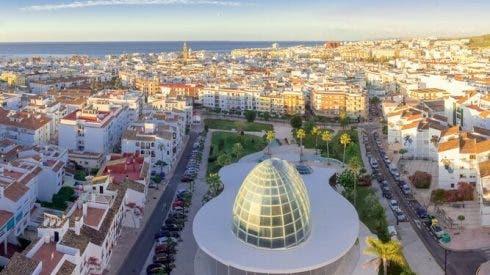 Vista General Ciudad Estepona 1477362874 123181987 667x375