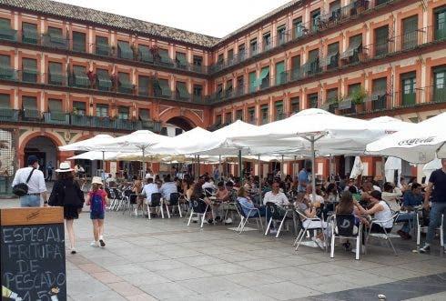Plaza Corredera 1