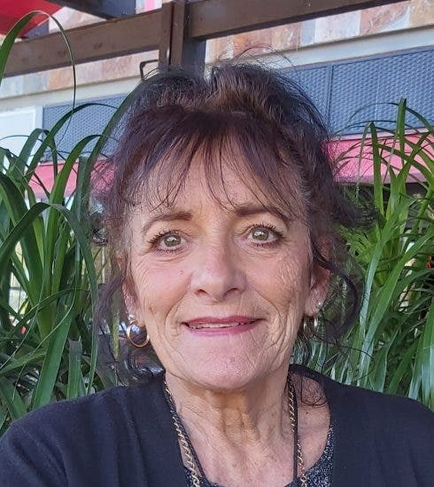 Anne Hernandez Brexpats