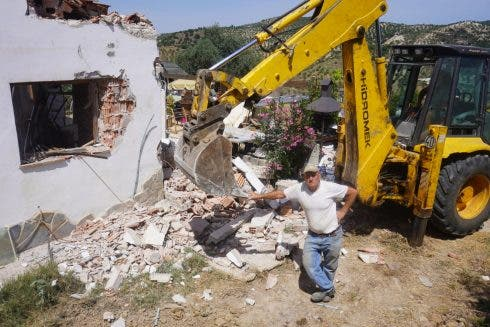 gurney_demolition
