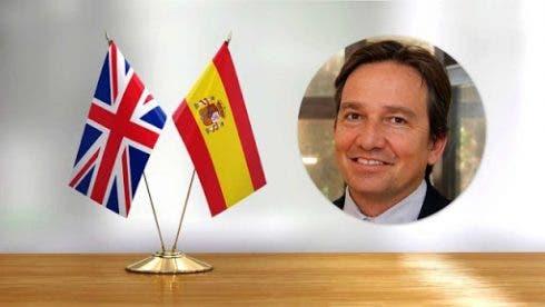 Diego Echevarria Marbella Lawyer
