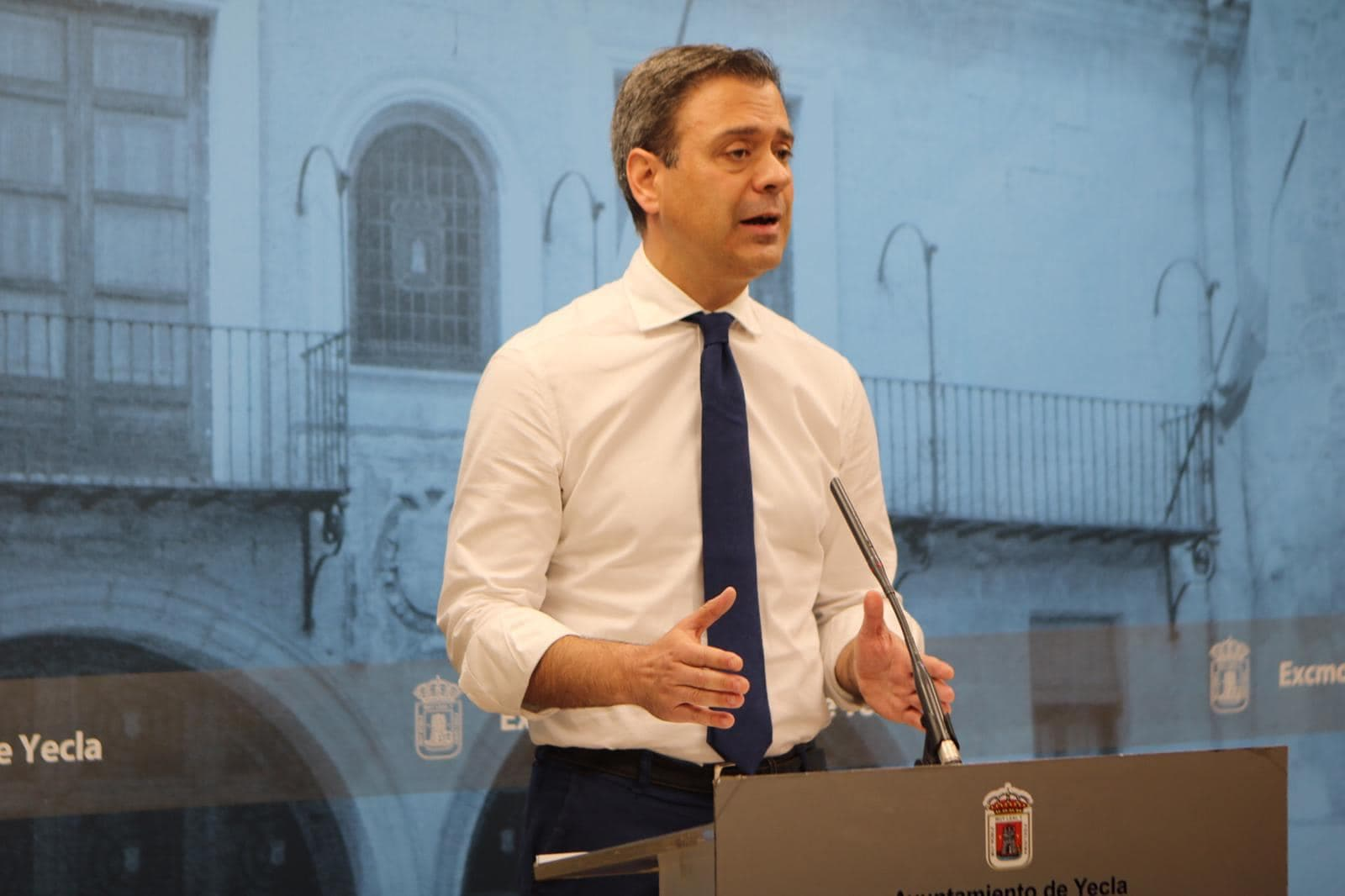 Warning of €450 million summer losses if UK tourists can't go to the Mar Menor and Costa Calida areas of Murcia in Spain