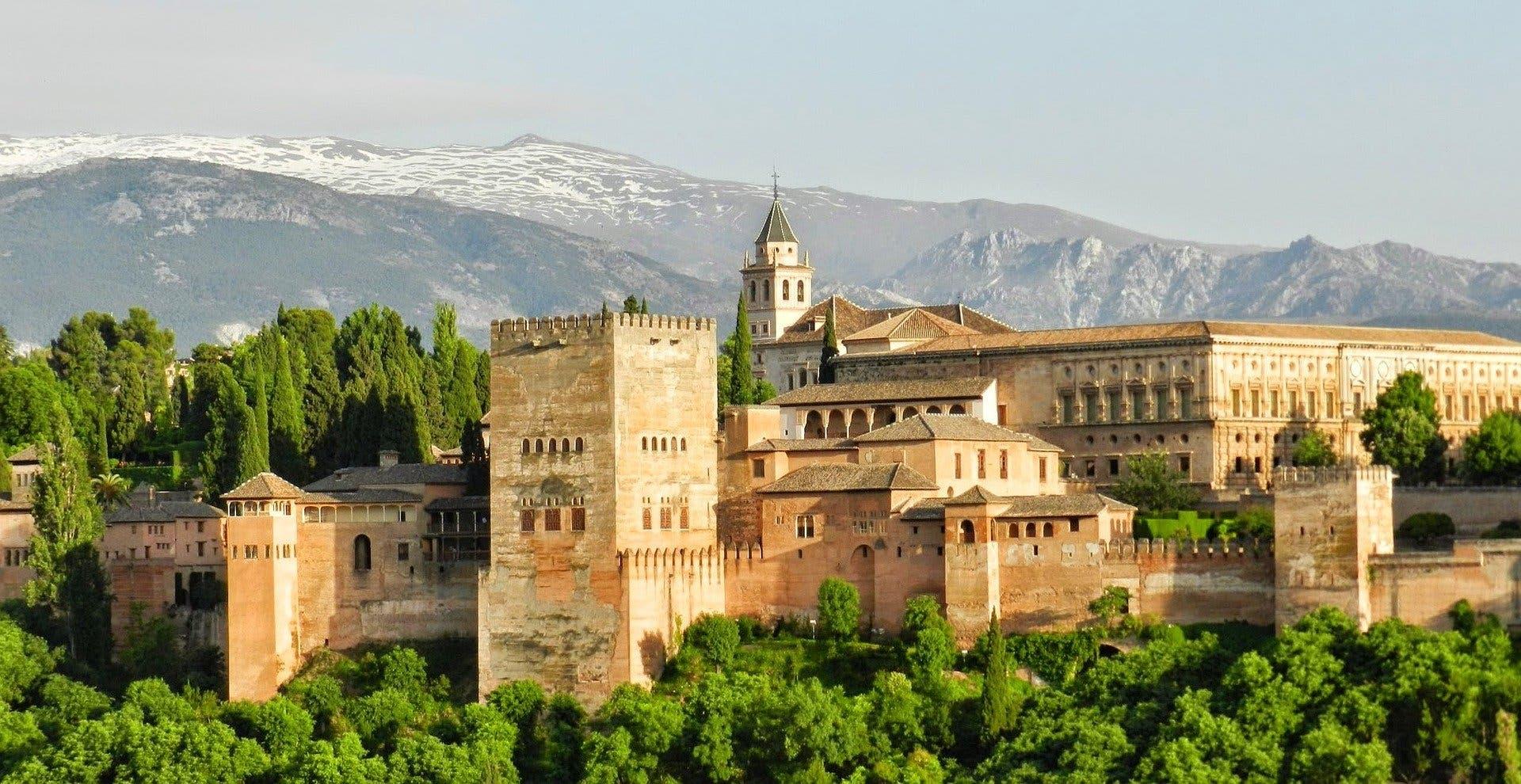Alhambra 967024 1920