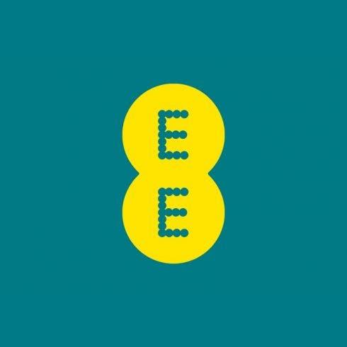 Ee Logo Social Image 800x800 1