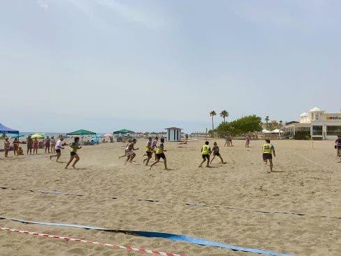 Beach Rugby1