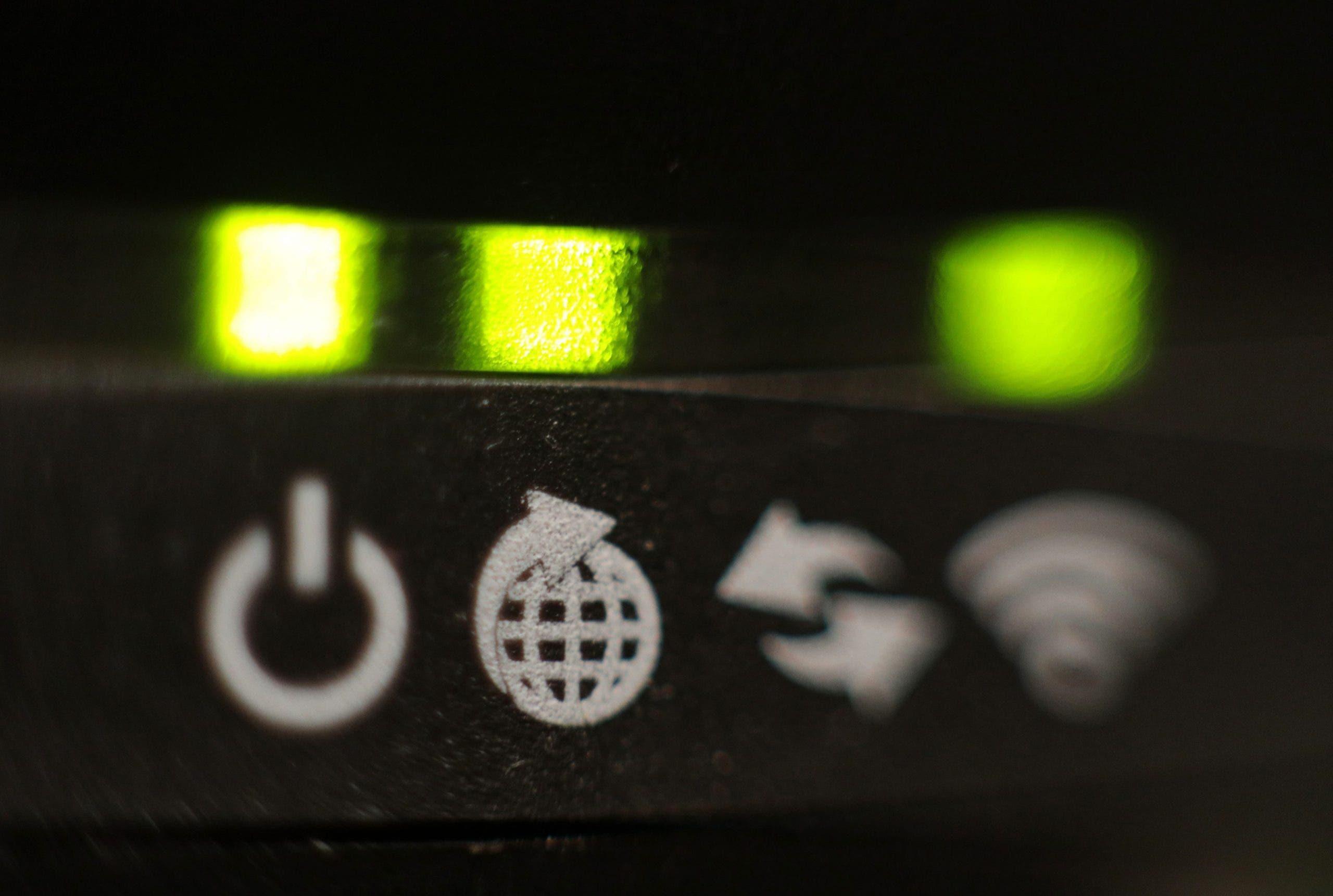 Broadband Companies Customer Service