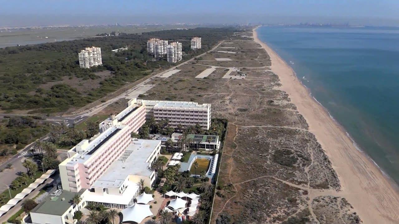 Sidi Saler Hotel
