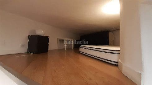 Apartamento Amueblado Con Ascensor Calefaccion Y Aire Acondicionado Rent Madrid 15953 Img1472 129190090g