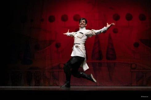 Esperanto Ballet