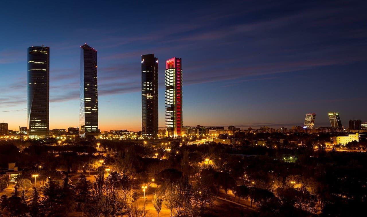 Madrid 1999645 1280