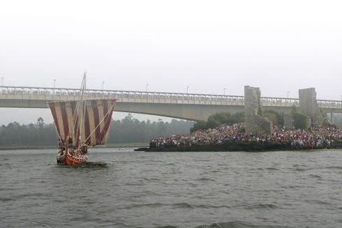 Romeria Vikinga Fondo.jpg 25397988