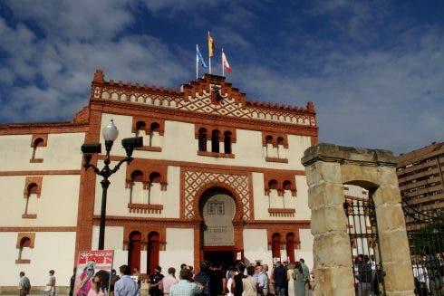Spain: The Mayor Of Gijón Prohibits Bullfights