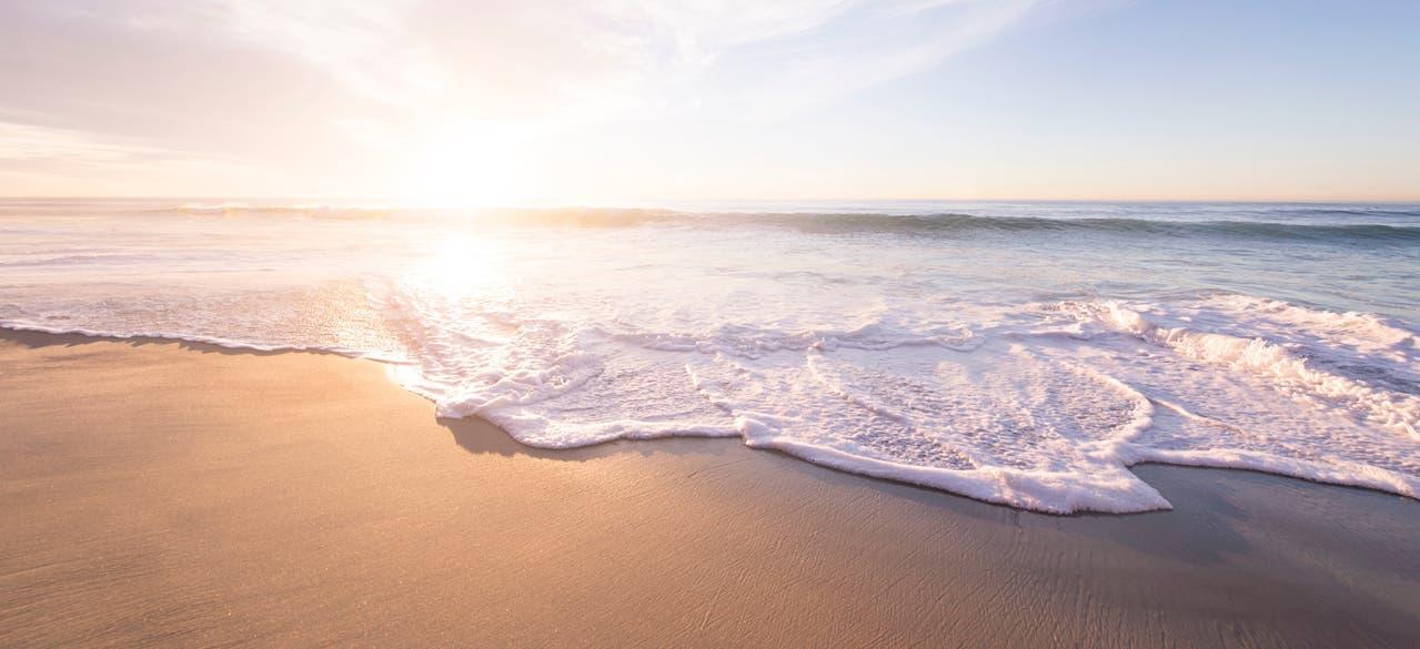 Top 10 Best Beach Destinations In Europe