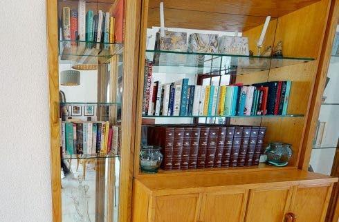 Noye Books