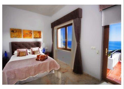 Noye Room