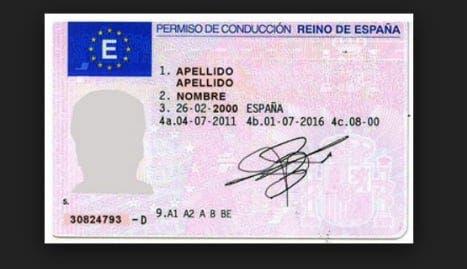 1600252943 1549461410 1467290478 Captura De Pantalla 154