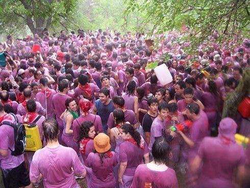 640px Batalla Del Vino Haro La Rioja