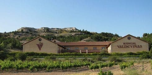 640px Bodega Valdeviñas Mirat Langa Ribera Del Duero