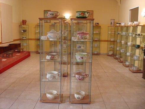 640px Museo Del Orinal (ciudad Rodrigo) 003 (31407855995)