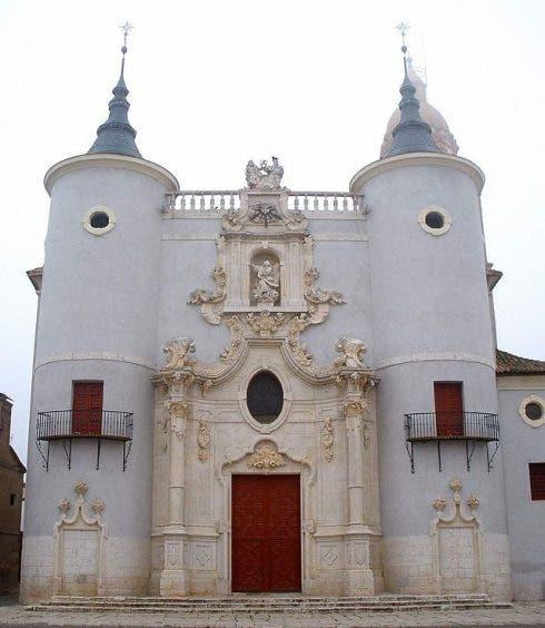 640px Rueda Iglesia De Nuestra Señora De La Asuncion 6