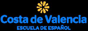 Costa De Valencia 01a Logo