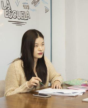 Costa De Valencia, Escuela De Español Academia (22) (1)