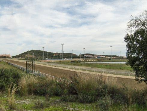 Hipodromo Costa Del Sol