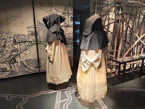Museo De Las Brujas (1)