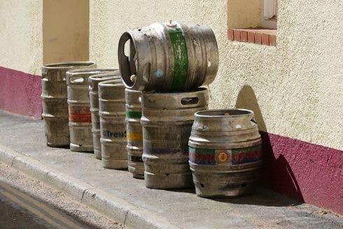 Beer 2232896 480