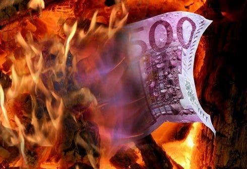 Money 6398962 340