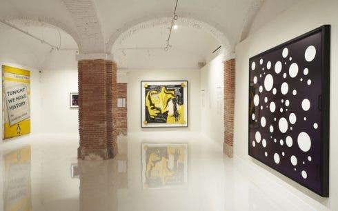 Mocomasters Basquiat Kusama Website 1024x640