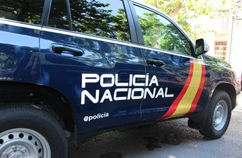 Old Man Conned By Young Female Fraudster039;s 039;love Scam039; In Valencia Area Of Spain