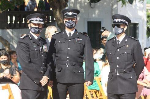 Rgp Officers 3