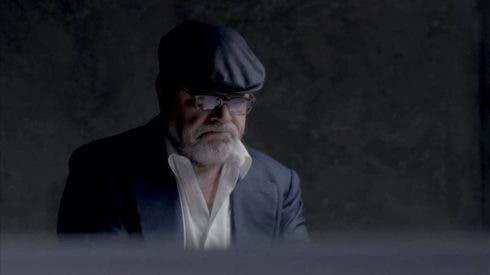 Villarejo Screenshot La Sexta Tv Documentary